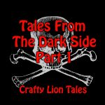 Crafty Lion Tales